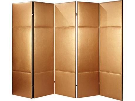tendance d co le paravent dans la d co paperblog. Black Bedroom Furniture Sets. Home Design Ideas