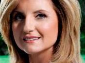 lundis bons conseils d'Arianna Huffington pour réussir sans s'épuiser