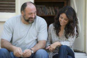 All-about-Albert-Photo-James-Gandolfini-Julia-Louis-Dreyfus-02