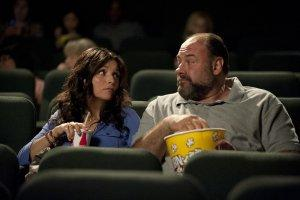 All-about-Albert-Photo-James-Gandolfini-Julia-Louis-Dreyfus-03