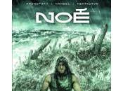 CINEMA 2014, l'année Noé?