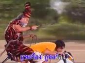 Thaïlande Hiro: ovni audio-visuel [HD]