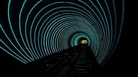 London-tunnel-led-01
