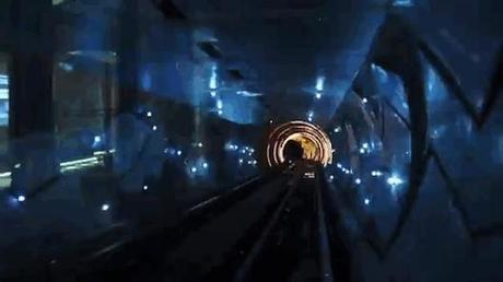 London-tunnel-led-02