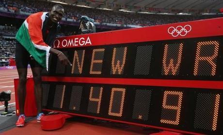 david-rudisha-londres-2012-record-du-monde-800m