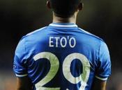 Chelsea José Mourinho énorme pression joueurs