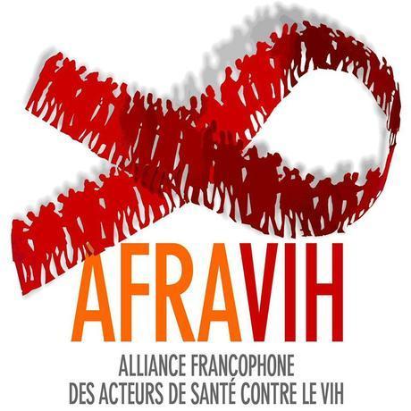 7e Conférence Francophone sur le VIH et les Hépatites : 27 au 30 avril 2014 à Montpellier – AFRAVIH 2014