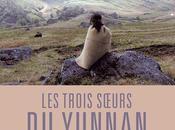 """Lundi avril 2014 19h15, Comoedia, Avant-première """"Les trois soeurs Yunnan"""" présence réalisateur Wang Bing."""