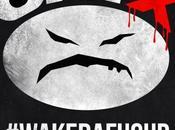 "Onyx ""#wakedafucup"" (produced Snowgoons) @@@½"