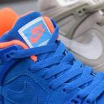 nike-air-tech-challenge-ii-2-suede-blue-2