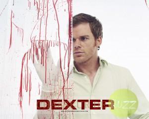The ULTIMATE Dexter Prank