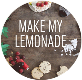 http://makemylemonade.com/