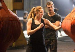 Divergente-Photo-Shailene-Woodley-Theo-James-02