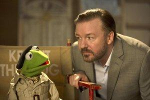 Muppets-most-wanted-Photo-Ricky-Gervais-01