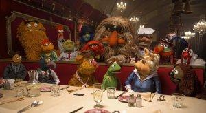 Muppets-most-wanted-Photo-01