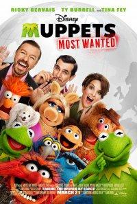 Muppets-most-wanted-Poster-US