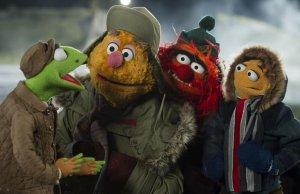 Muppets-most-wanted-Photo-02