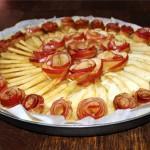 tarte-pomme-roses-caramel-3