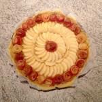 tarte-pomme-roses-caramel-prepa-4