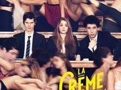 Critique Ciné Crème Crème, école l'offre demande