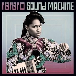 143-ibibio_sound_machine_-_cover