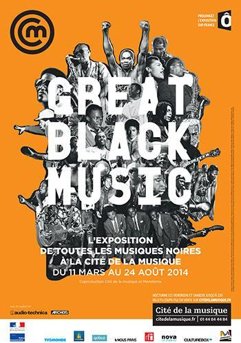 Great-Black-Music-affiche
