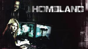 homeland-wallpaper-