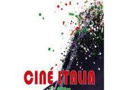 Cine Italia Ecully avril