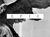 Epic music, musique épique, pique