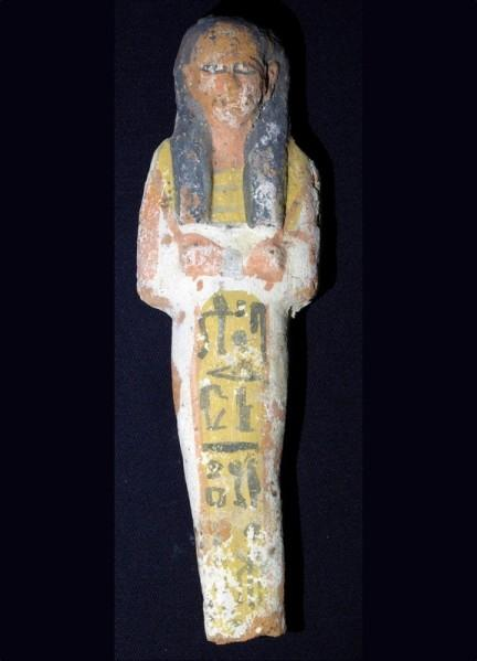egyptian-tomb-discovery-8.jpg