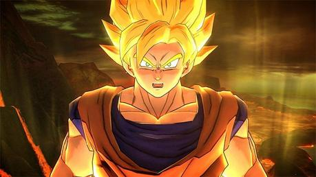 dragon ball z battle of z playstation 3 ps3 1378136949 111 [TEST] Dragon Ball Z : Battle of Z