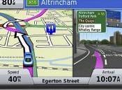Comment choisir bonne taille d'écran pour auto
