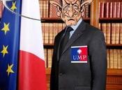 appels Paul Bismuth Sarkozy patron DCRI