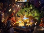 Heroes Warcraft, d'abord l'iPad bientôt iPhone