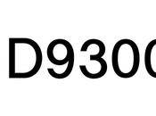 Rumeur Nikon D9300 pour bientôt
