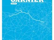 Laurent Garnier E.P.
