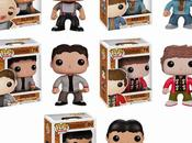 [Goodies] Goonies Figurines Pop!