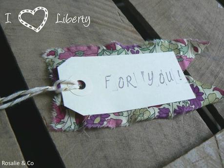 Etiquette liberty 1_Rosalie & Co