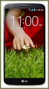 LG-G2_smartphone-and-travel
