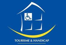 Journees-nationales-Tourisme-Handicap_image_largeur220