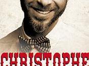Christophe ajoute nouvelles dates tournée.