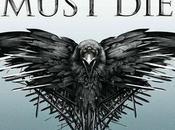 Game Thrones repart guerre