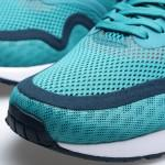 nike-wmns-air-max-1-breeze-turbo-green-nightshade-4