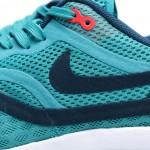 nike-wmns-air-max-1-breeze-turbo-green-nightshade-3