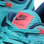 nike-wmns-air-max-1-breeze-turbo-green-nightshade-5