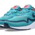 nike-wmns-air-max-1-breeze-nightshade