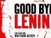 meilleurs films allemand voir (avec sous-titres)