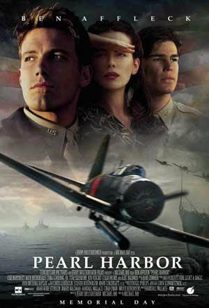 moviepearlharbor