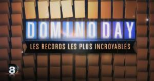 domino day sur d8