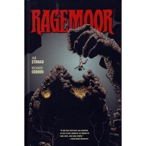 ragemoor_1